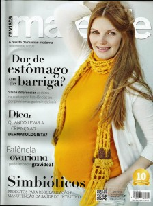 LEIA O ARTIGO DO DR. CARLOS HEIL PUBLICADO NA REVISTA MATERLIFE