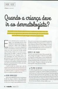 Dermatologista-Dr.Carlos-Quando-a-criança-deve-ir-ao-dermatologista-Materlife-Maio-2014-198x300