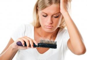 queda-de-cabelo1-300x207