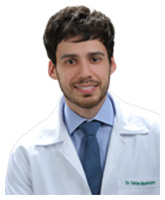 Dr. Carlos Maximiliano Heil